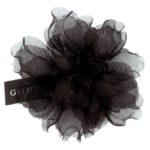 Black-silk-flower.png