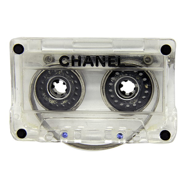 Chanel-cassette-tape.png