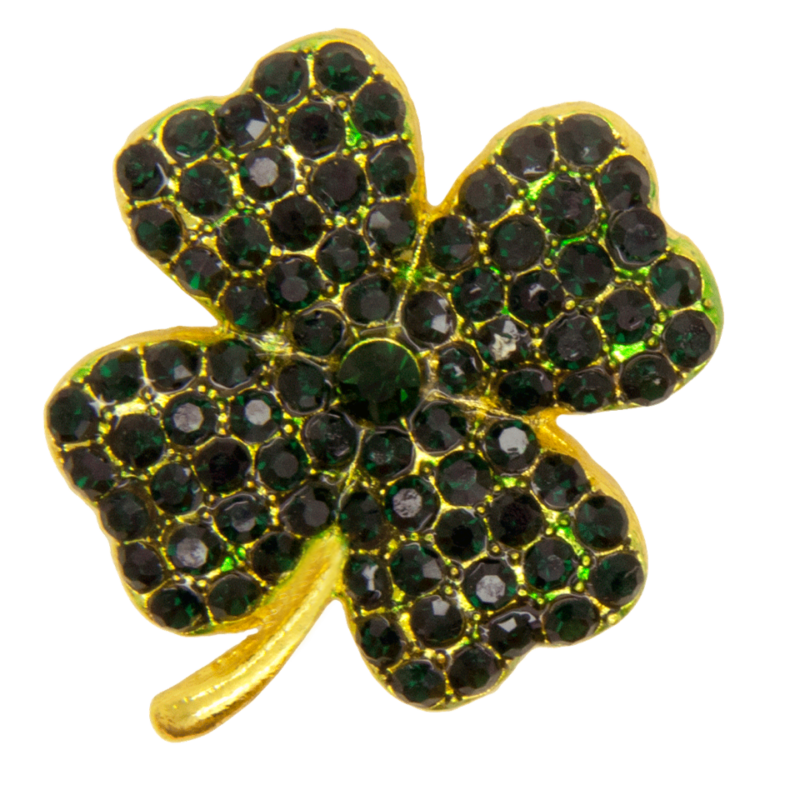 Clover-rhine.png