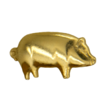 Pig-gold-1.png