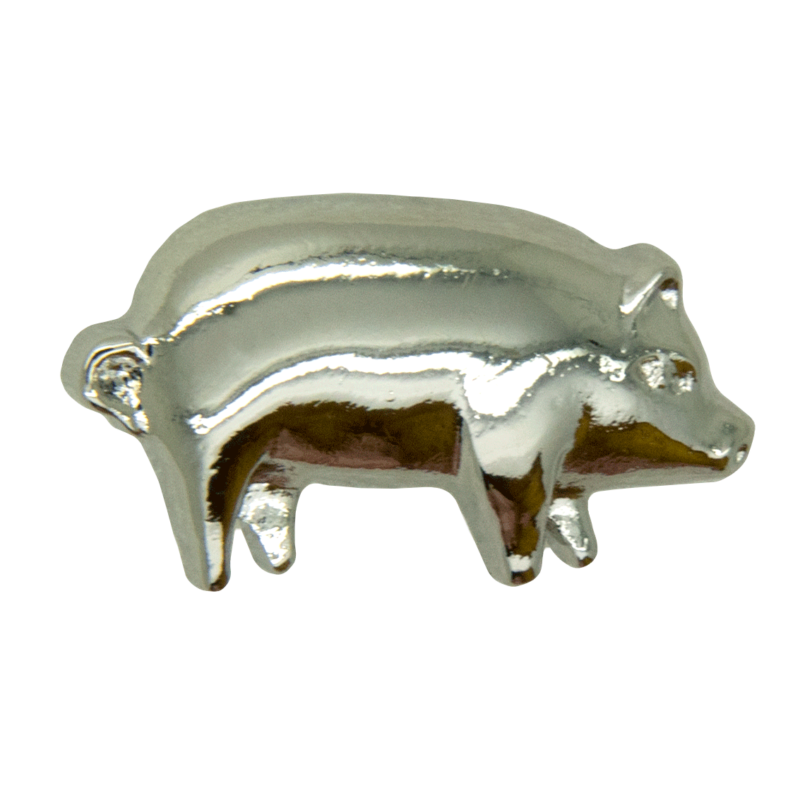 Pig-silver.png