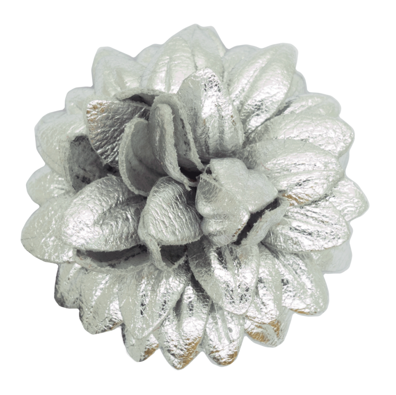 Silver-leather-flower.png