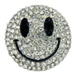 Silver-smiley.png