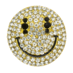 Smiley-silver.png