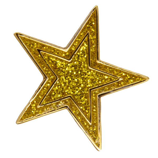 Star-glitter-gold-def.png