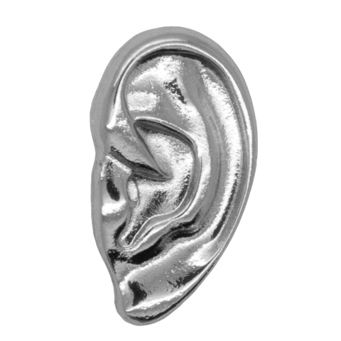 ear-silver.png