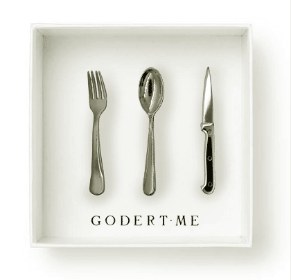 fork-knife-spoon-silver.png
