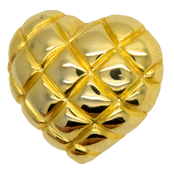 heart-gold.png